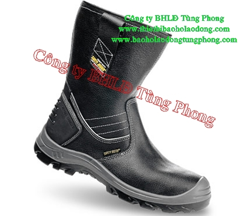 Giầy BH JOGGER BESTBOOT S3
