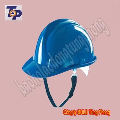 Mũ bảo hộ Thuỳ Dương (loại thường)